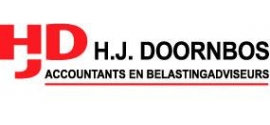 Doornbos Accountants en Belastingadviseurs