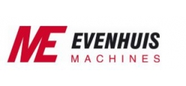 Evenhuis Machines
