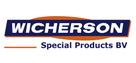 Wicherson Special Products B.V.