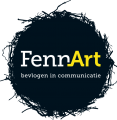 Communicatie, Marketing & Webdesign FennArt